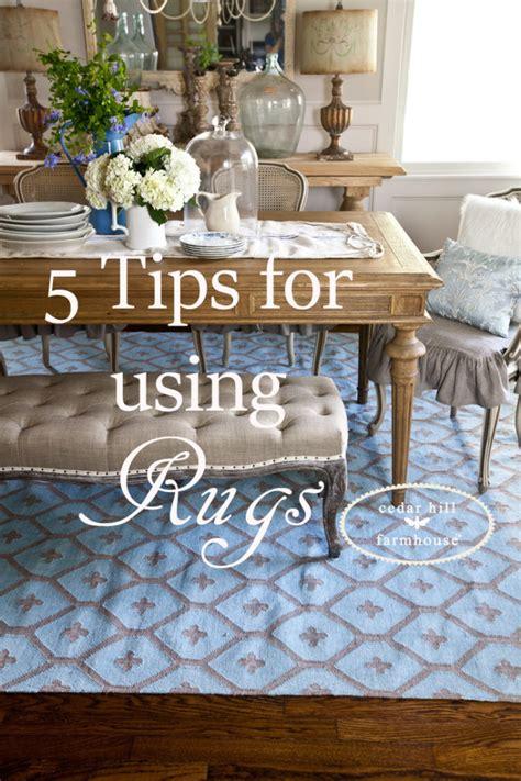 farmhouse rugs 50 best farmhouse rugs