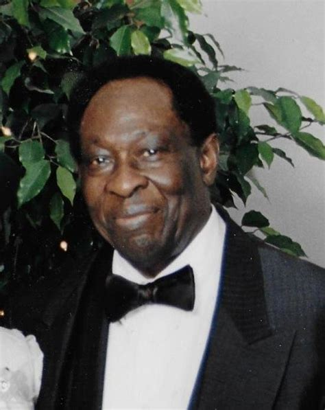 obituary of sherman heath welcome to green hill funeral