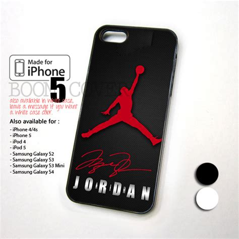 Casing Samsung Galaxy Note 8 Chicago Bulls Custom Hardcase Cover michael cell phone accessories all the best