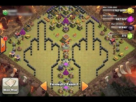clash of clans boat gameplay why boat in clash of clans hindi revealed doovi