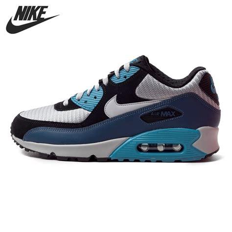 New Nike Airmax Free Run original new arrival nike air max 90 s running shoes
