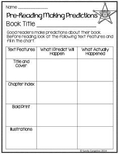 inventor biography graphic organizer 1000 images about all about graphic organizers on