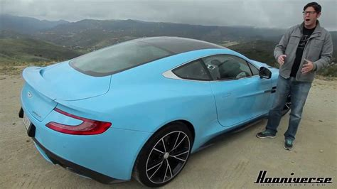 aston martin top gear aston martin vanquish blue top gear www imgkid the