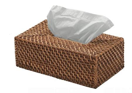 Rotan Rumah Tissue 14 box tisu rotan tsb 035 cv furniture jepara