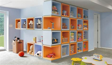 play room storage kid friendly playroom storage ideas you should implement