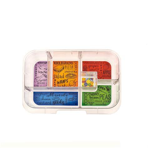 My Munch Box Mix Match Orange Tropical mix match orange tropicana my munchbox