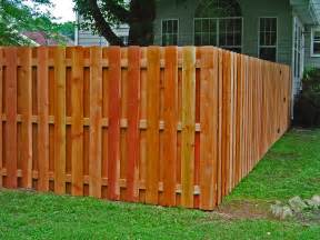 1000 images about fences on pinterest wood privacy