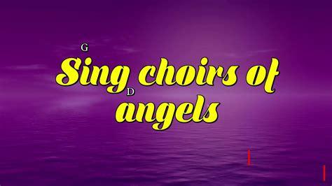 not angka lagu rohani amazing grace mp3 lagu rohani natal o come all ye faithfull kunci gitar song