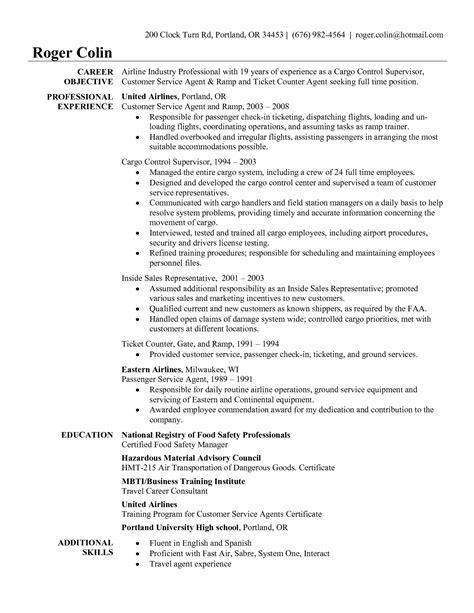 Plantillas De Curriculum Vitae Para Primer Trabajo plantillas curriculum vitae para primer trabajo business