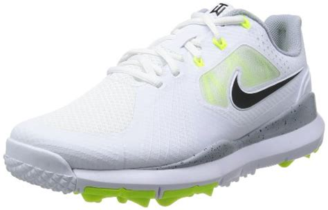 nike sport performance golf shoes all for gents shop for the trends in menswear