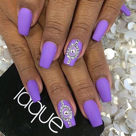 nail beds purple best 25 purple nail beds ideas on pinterest linda nails