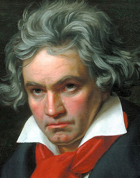 what type of is beethoven file beethovensmall jpg wikimedia commons