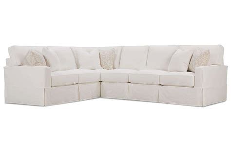 couch co sectional sofa 2 piece sectional sofa slipcovers