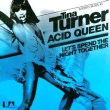 bette midler acid queen the acid queen wikipedia the free encyclopedia