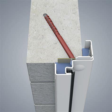 Kaos Metal L Baju Metal L Cowok zargen produkt 252 bersicht ais de