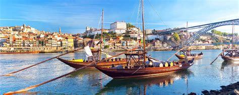 in portogallo reisen nach portugal entdecken sie portugal mit easyvoyage
