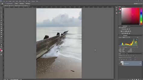 photoshop cs3 quick mask tutorial photoshop quick mask lenscraft