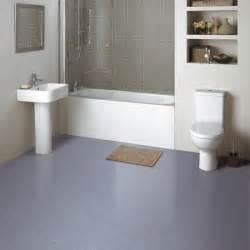 bathroom porcelain wood