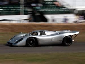 karznshit porsche 917 road car