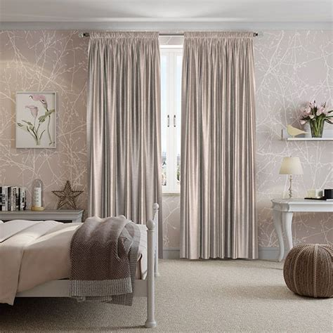 best curtain color for bedroom gopelling net 17 best ideas about tan curtains on pinterest
