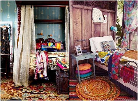 bohemian home decor ideas nappahead lifestyle bohemian style home ideas