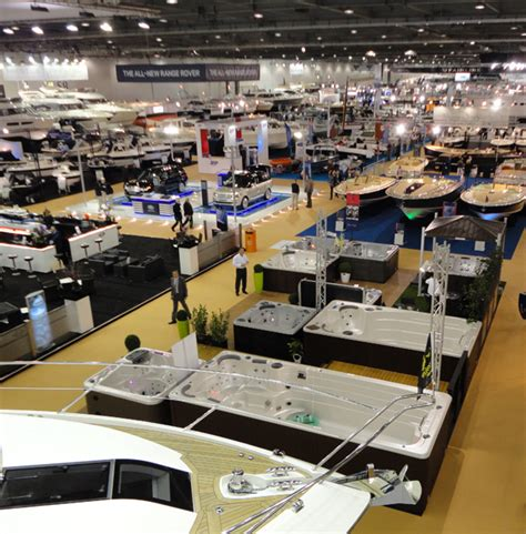 boat show 2017 london hydropool uk london boat show 2017 hydropool uk