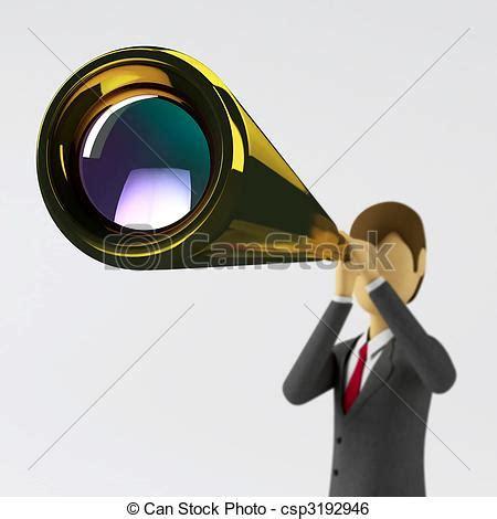 vision clipart vision clipart