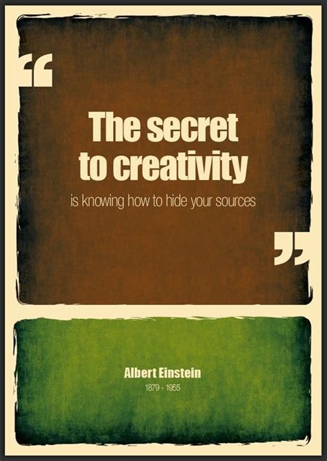 quotes  creativity  creative people art sheep