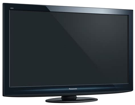 Tv Panasonic Viera 6 Warna the panasonic viera tx p42g20 42in plasma tv pictures