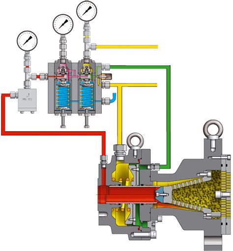 wiring electric shower diagram wiring diagram