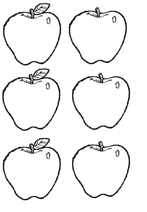 coloriage à dessiner pomme de terre a imprimer