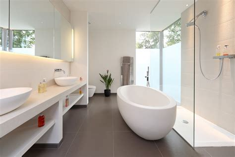 Bright Bathroom Lights Bright Concept Lighting In Bathroom Contemporary With Bathroom Mirrors And Lights Next To Tile