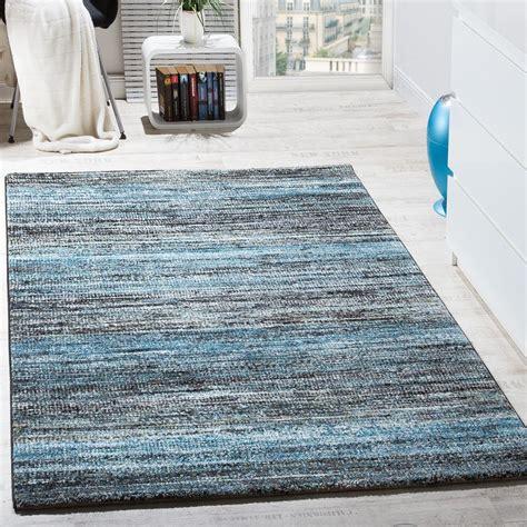 teppiche türkis grau schlafzimmer verschenken