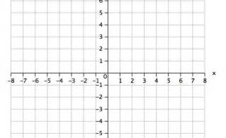 Patio Design Graph Paper Blank X Y Coordinates Graph Gardening Flower And Vegetables