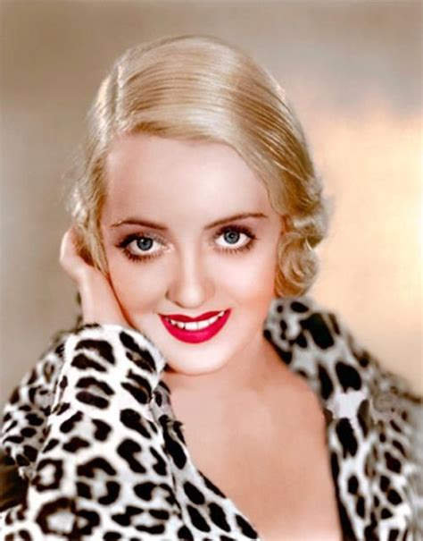 what color were bette davis 44 best images about whatever happened to baby on