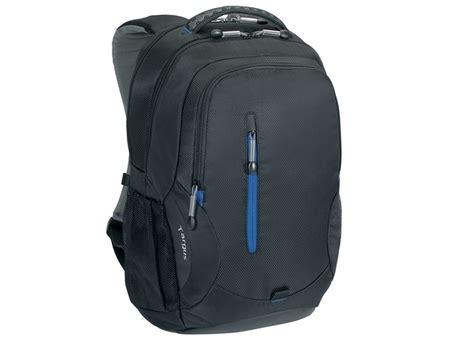 Targus 15 6 King Cobra Backpack targus 15 6 quot king cobra backpack price in pakistan mega pk
