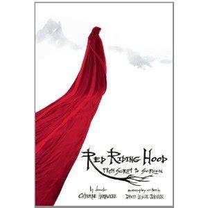 libro tierras rojas red libros con alma novela juvenil rese 241 as portada del libro quot caperucita roja quot red riding hood