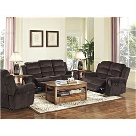 new classic merritt casual power recliner with nailhead