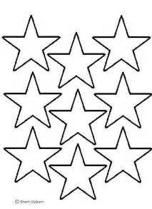 Star Template Large Free Download Clip Art Free Clip Art On » Ideas Home Design