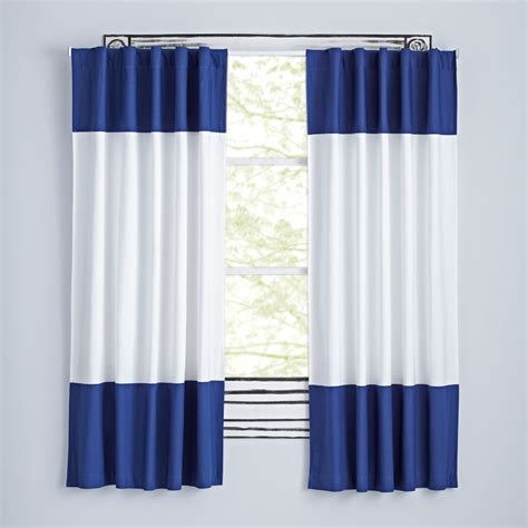 dark colored curtains pin dark blue curtains on pinterest