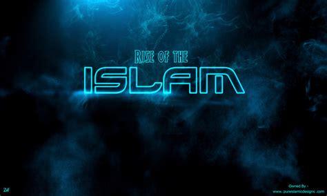 Hukum Islam By Pariaman Jaya khayalanku indonesia jaya dengan islam