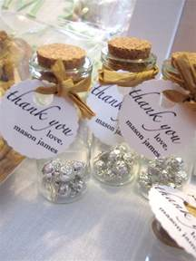 Favors For Baptism by 25 Best Ideas About Baptism Favors On