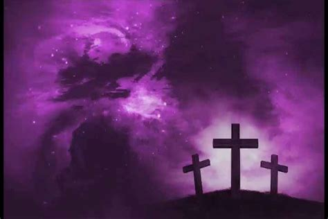 rugged cross meaning 28 best images about the rugged cross on