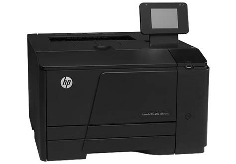hp laserjet pro 200 color printer m251nw buy hp laserjet pro 200 color printer m251nw cf147a