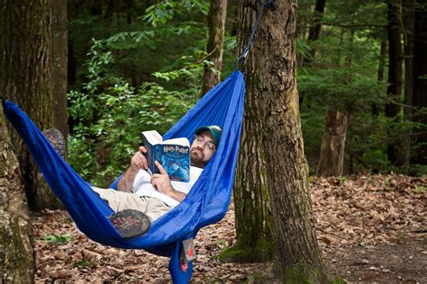 Best Hiking Hammock how to choose the best hiking and cing hammock