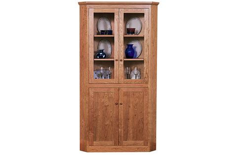 country kitchen corner cabinet 32x16 cabin plans studio design gallery best design