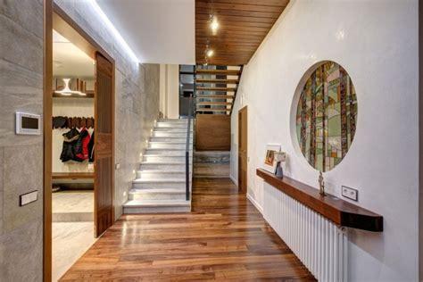 Pose D Un Parquet Stratifié 4049 by Sens De Pose Parquet Stratifi 195 169 Dans Un Couloir
