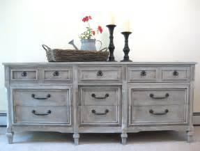 sloan linen painted dresser dress me up