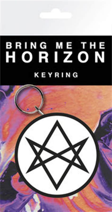 Bring Me The Horizon Logo And The Beatles Y2235 Xiaomi Mi Max Casing posters prints wall merchandise the widest