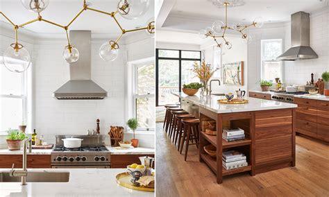 kitchen islands toronto interior photography toronto kitchen island
